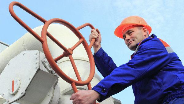Newsweek: Енергийните компании на ЕС се връщат към големите договори с РФ