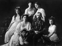 Останките на Алексей и Мария бяха открити по-късно и се оказа, че са били в държавния архив.