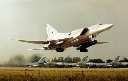 Москва няма да допусне заплаха за баланса на силите