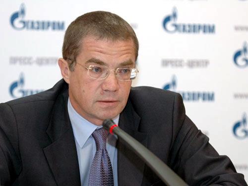 """Александър Медведев: """"Турски поток"""" се отлага заради политическата криза в Турция"""