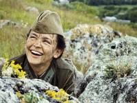 Руско-украински филм ще се бори за световно признание