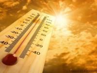 Следващите две години – най-горещите в историята