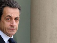 Саркози: Трябва да се установи диалог с Русия и Путин