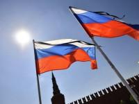Близо 80% от руснаците са убедени, че властите ще ги предпазят от терористични атаки