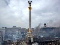 Властите в Крим съветват Порошенко да издаде закон за датата на държавния преврат в Украйна