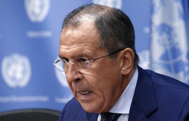 """Въпросът с """"Мистрал""""-ите за Русия е приключил"""