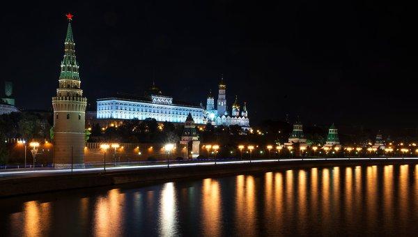 Медии: ЕС ще поиска от Сърбия да въведе санкции срещу Русия