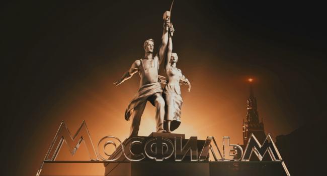 """""""Мосфилм"""" пусна 500 безплатни класики онлайн"""