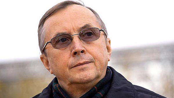 Николай Бурляев:  Истинската култура трябва да извисява душата на човека