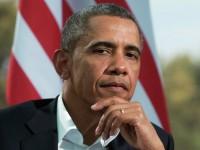Обама прекрати програмата за обучаване и въоръжаване на сирийски бунтовници