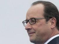 Франция допуска възможността да продаде на Русия нови кораби