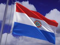 РФ и Парагвай подготвят споразумение за военно сътрудничество