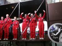 """Шест руски момичета ще """"летят"""" до Луната"""