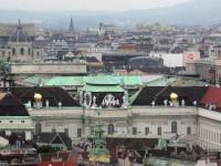 Втори ден на преговорите за Сирия във Виена: този път в разширен формат