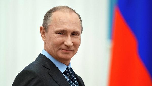 """""""Левада-център"""": 88 % от руснаците са доволни от дейността на Путин"""