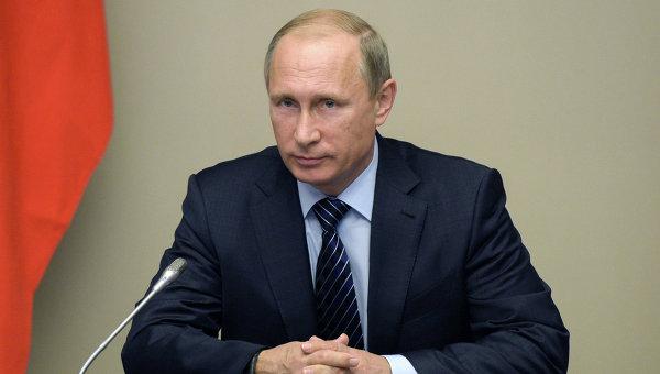 Путин ще обсъди с премиера на Люксембург перспективите в отношенията между РФ и ЕС