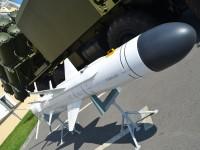 Ракетчици в Крим показаха на НАТО с какво ще потапят кораби
