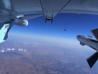 Рогозин: РФ помага на Сирия не само с оръжие и въздушни удари по ИД