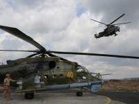 Путин: Русия е миролюбива страна, но ще използва сила в случай на заплаха за нейната сигурност