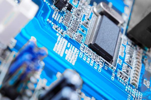 Руска технология за производство на 3D чипове