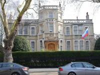 Лондон призна, че британските медии отново излъгаха