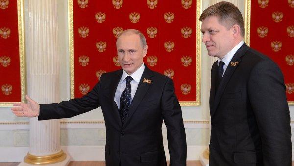 DWN: Позицията на Словакия за операцията в Сирия разруши единството на НАТО