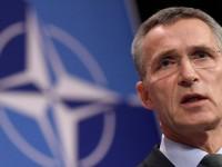 Столтенберг: Изолацията на Русия не е изгодна за стабилността и мира