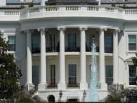 Bloomberg View: Съюзници на САЩ правят стъпки към набиращата сили Русия