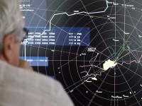 Украйна прекратява изцяло въздушните връзки с Русия от 25 октомври