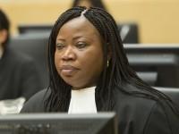 Прокурорът от Международния наказателен съд ще разследва военен конфликт Русия-Грузия