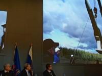 """Малайзийския Boeing е свален от остаряла модификация на ракета от """"Бук"""" от територия, контролирана от Киев"""