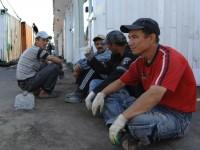 Руското правителство утвърди втори етап на Концепцията за миграционна политика