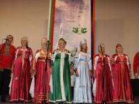 """Фестивалите """"Сребърни чучулиги"""" и """"Альоша"""" събраха 1300 изпълнители"""
