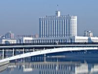 В Русия се готви законопроект, въвеждащ по-строги изисквания за неправителствени организации