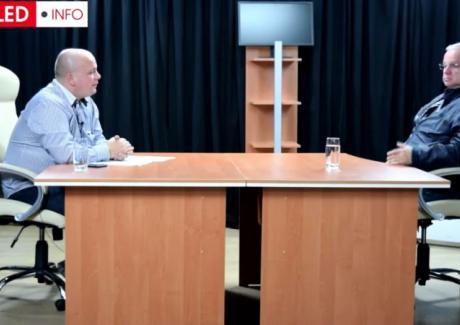 ПогледТВ: Има ли истина в опорните точки срещу руската операция в Сирия?