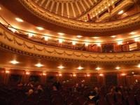 125 години опера в България