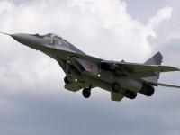 Официален коментар на РСК «МиГ» по въпроса за нелегитимността на сключване от България на Споразумение за обслужване на изтребителите МиГ-29 в Полша