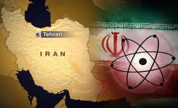САЩ: Иран да бъде поканен за ключови преговори за Сирия