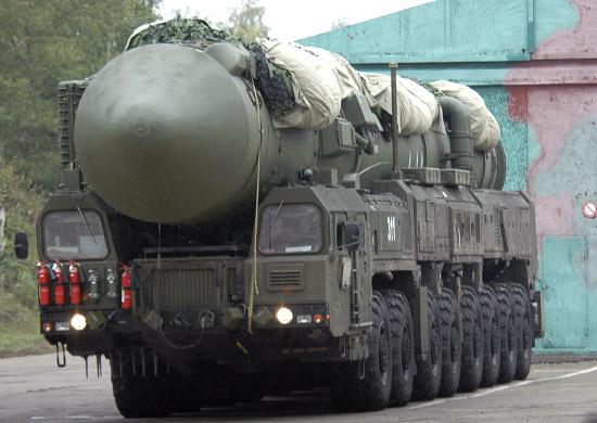 structure.mil.ru.