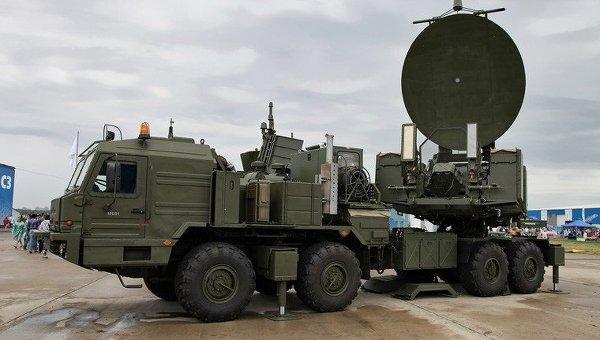 Пентагонът призна: Армията на Русия е по-силна от американската