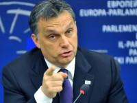 Орбан за миграционната политика: Това, което се случва днес не е било одобрявано от европейци