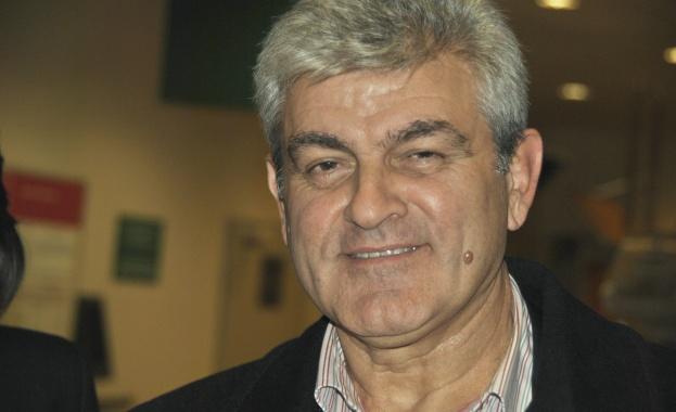 Ген. Александров: МиГ-овете ни могат да бъдат ремонтирани в Пловдив