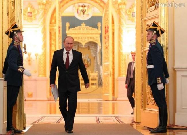 "Кирил Рогов: Ще оцелее ли ""путиномика""?"
