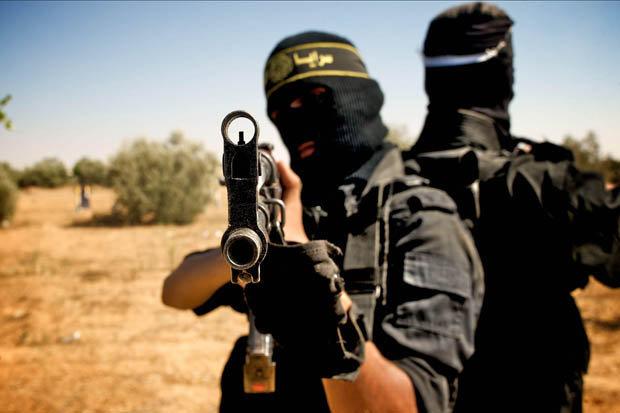 Сред радикалните ислямисти в Сирия настанаха междуособици