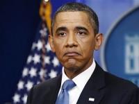 Ройтерс: Доктрината на Обама е пред провал!