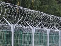 """Германски депутати със """"секретен"""" план срещу мигрантите"""