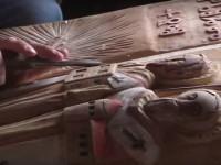 """""""Пътят на буквите"""" – премиерна прожекция на 4 ноември в """"Люмиер"""""""