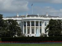 """Белият дом: Санкциите срещу РФ остават до пълното реализиране на """"Минск-2"""""""