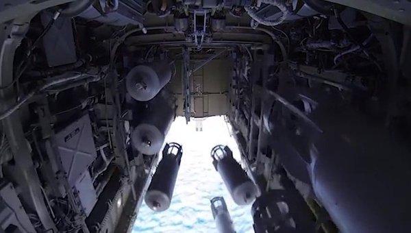 """Ударите на руската военна авиация по терористите от ИД в хода на """"операцията на възмездието"""" в Сирия са довели до подкопаване на икономическия потенциал на групировката"""