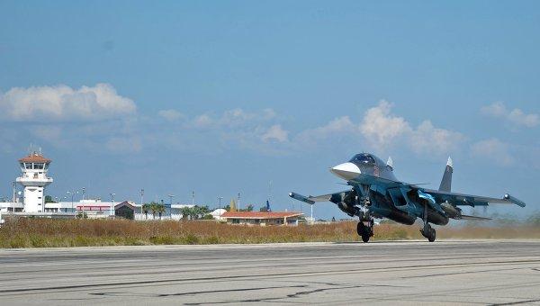 Американски сенатор: Дипломацията и военната помощ на РФ могат да променят борбата с ИД